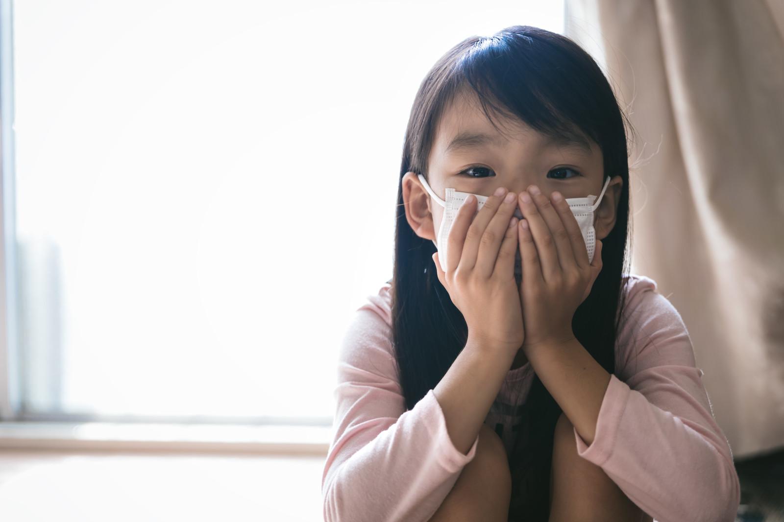 【健康 新型コロナウイルス】新型コロナを分析してわかった最大の対策