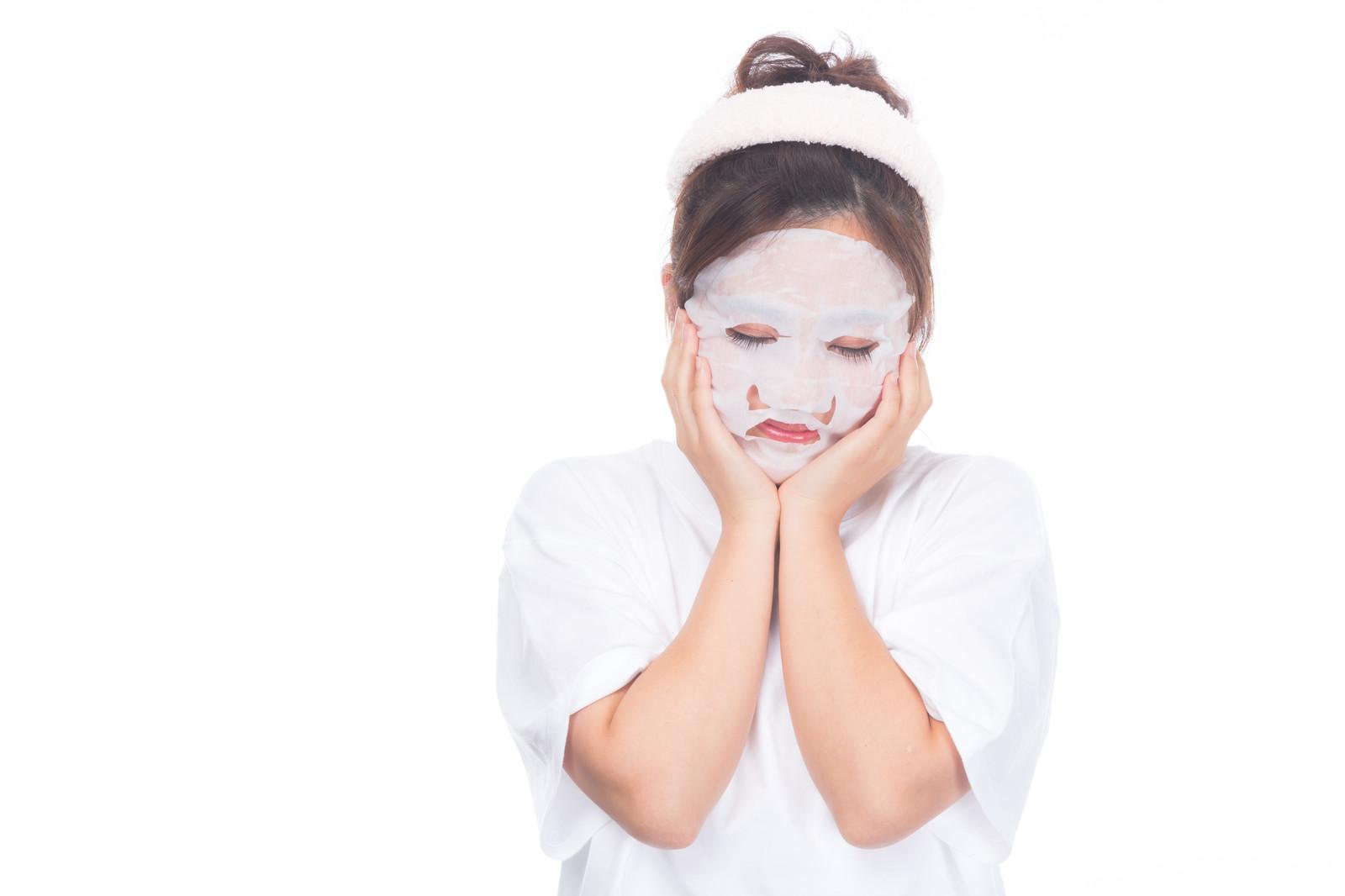 【健康 美肌】乾燥肌を完治させるためにはスキンケアは逆効果だった話