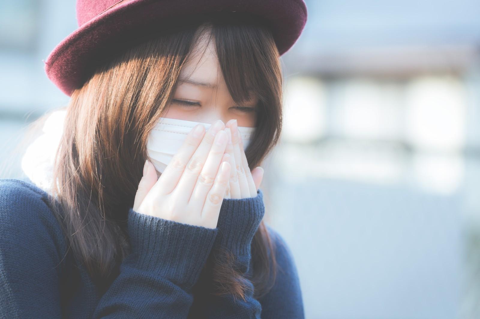 【健康 新型コロナウイルス】マスクをつける本当の意味をあなたは知っていますか?